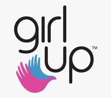 girlup logo