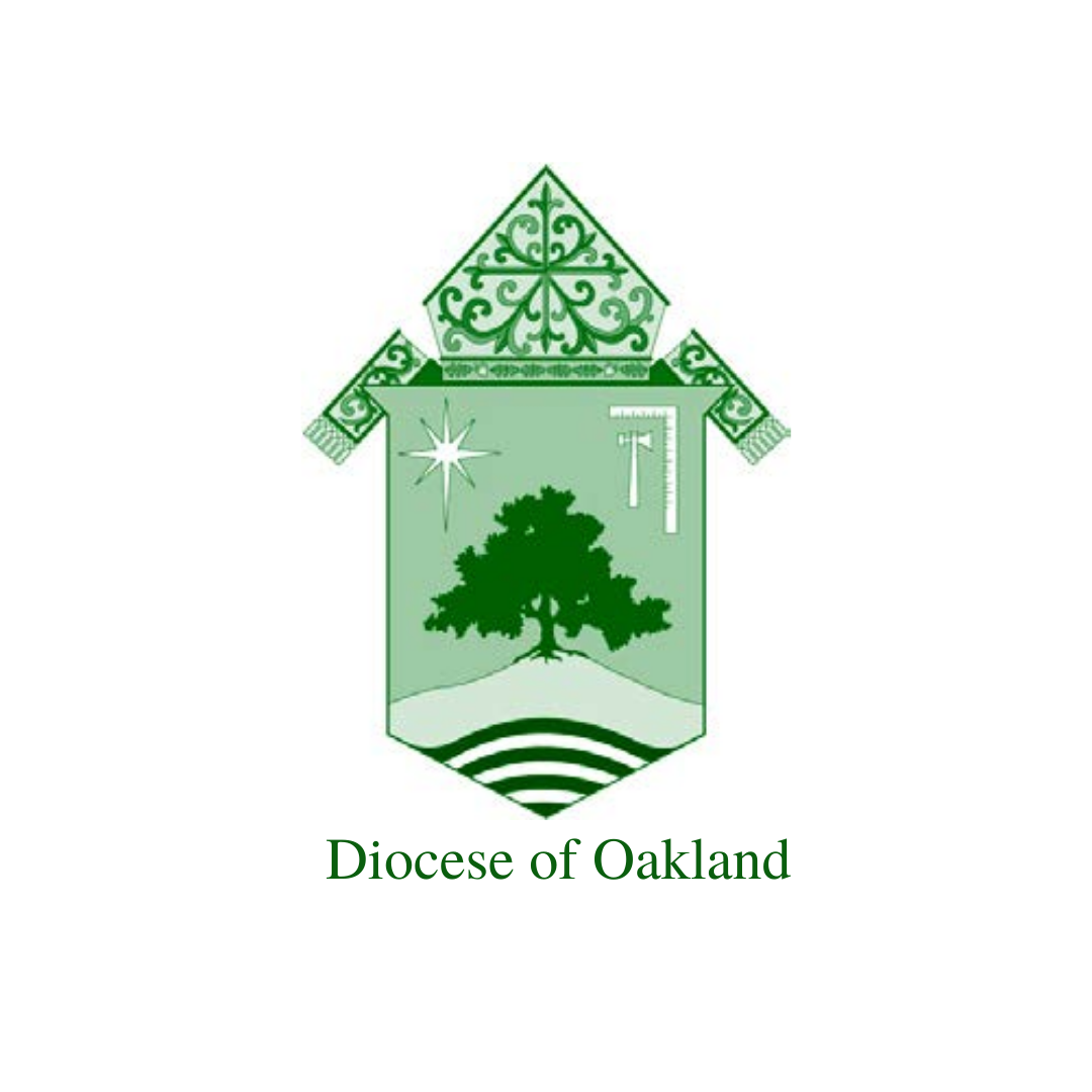 Diocese of Oakland Covid-19 School Update