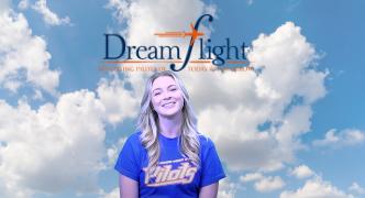 Dream Flight Gets a New Date & Format