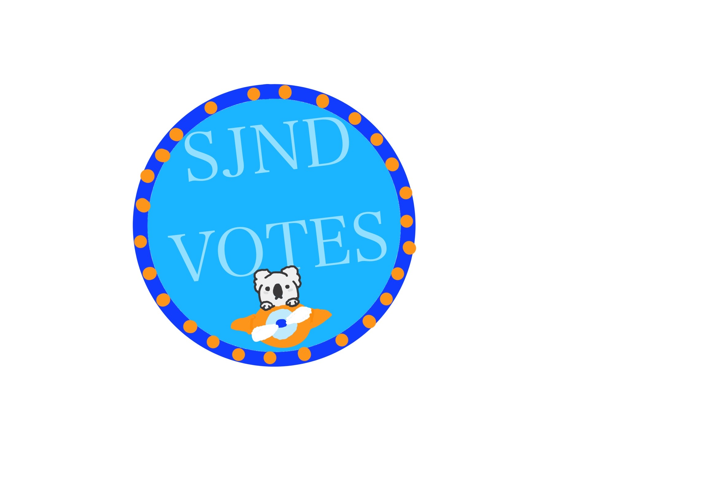 Get Civic: Encouraging Their Peers to Vote
