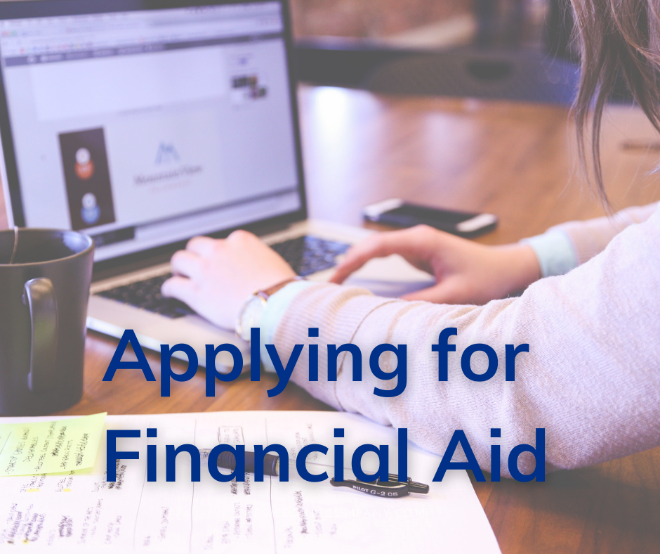 Tuition Assistance for the 2021-22 School Year